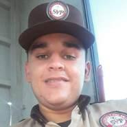 wilc868's profile photo