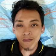 varanesulastyo's profile photo
