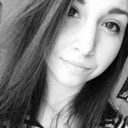 vanessa169095's profile photo