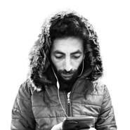 jobranem's profile photo