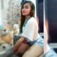mytshm's profile photo