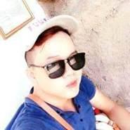 dangl00's profile photo