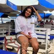 lindab397333's profile photo