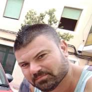joseg951483's profile photo