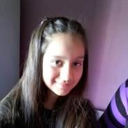 luzm398716's profile photo