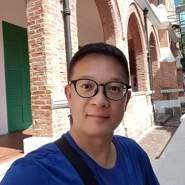davidd423129's profile photo