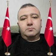 sadi45's profile photo