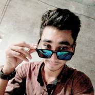 shahzaib194133's profile photo