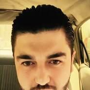 mohamed0578's profile photo