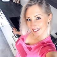 silviap874483's profile photo