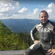 karelk18203's profile photo