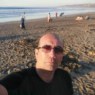rodrigo239888's profile photo