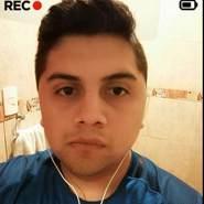 gianm34's profile photo