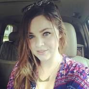 stellawendt's profile photo