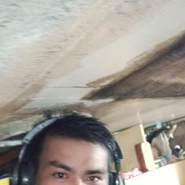 dodongz's profile photo
