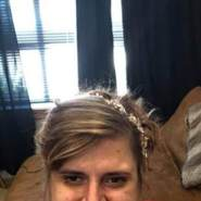 aprilp354358's profile photo