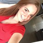 marry961111's profile photo