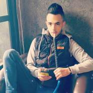 motasemm276579's profile photo