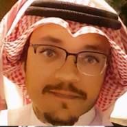 aamrk327505's profile photo