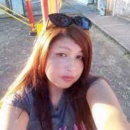 cynthiap959229's profile photo