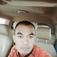userqahz3784's profile photo