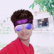rahula158731's profile photo