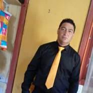 juana604507's profile photo