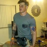 johnson49854's profile photo