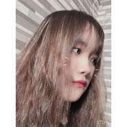 giah431289's profile photo
