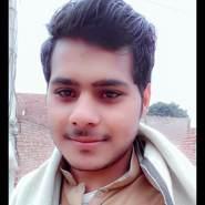 mians728's profile photo