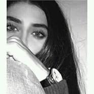 nadanour9876's profile photo