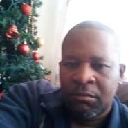 quintrell9's profile photo