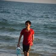 nattawutt28's profile photo