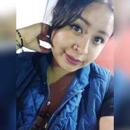 marihernandezlinda's profile photo