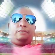paulmwangi1981's profile photo