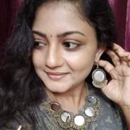 swatir658816's profile photo
