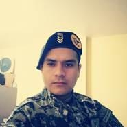 licenciadoamarohuama's profile photo