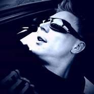 jacod183963's profile photo