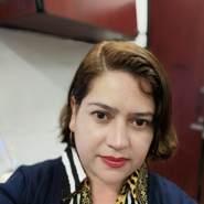 dominica677632's profile photo