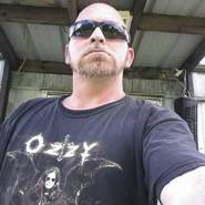 billyd859375's profile photo
