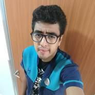 hashiramas15's profile photo
