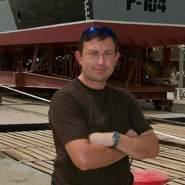 stevenwalt0147's profile photo