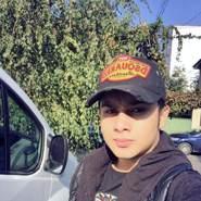 ozoemenams's profile photo