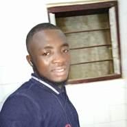 iamqwabenag's profile photo