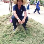 thanhd474096's profile photo