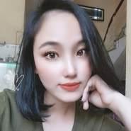 duongl589953's profile photo