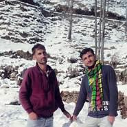 farooqa331155's profile photo