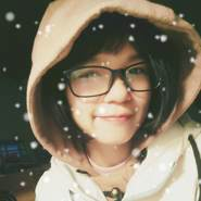 daup027's profile photo