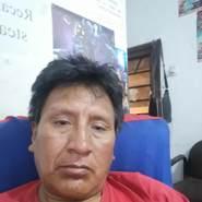 pabloj246760's profile photo