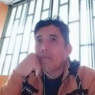 jhone67's profile photo